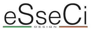 eSseCi Design at the little audio company,