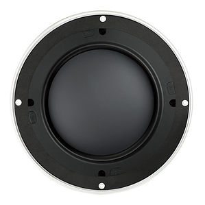 click here for KEF ci-200trb subwoofer,