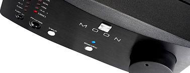 moon 230had headphone amplifier