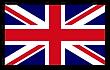 British hifi,