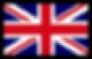 British hi-fi,