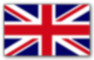 Britsh hifi,