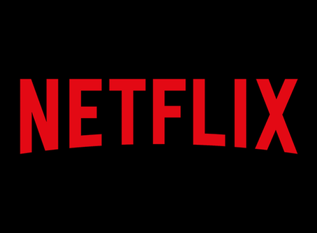20 movies streaming on Netflix