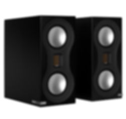 Monitor Audio speakers, Monitor Audio Studio speakers, the little audio company, Monitor Audio in birmingham,