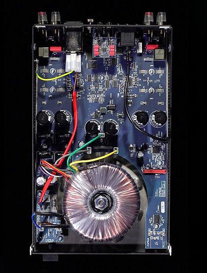 Cyrus Amplifier, Cyrus audio, Cyrus One HD amplifier, Cyrus OneHD amplifier, bluetooth amplifier, compact amplifier, Cyrus in Birmingham, the little audio company, cyrusonehdamplifier,