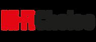 HiFi Choice review of the 603 loudspeakers,