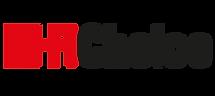 HiFi Choice review of the 606 loudspeakers,