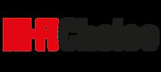 hifi choice logo.png