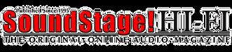 soundstage hifi review of the zazen platform,