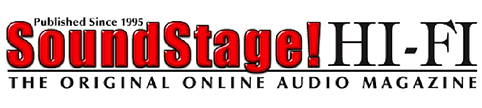 SoundStage!HiFi review,