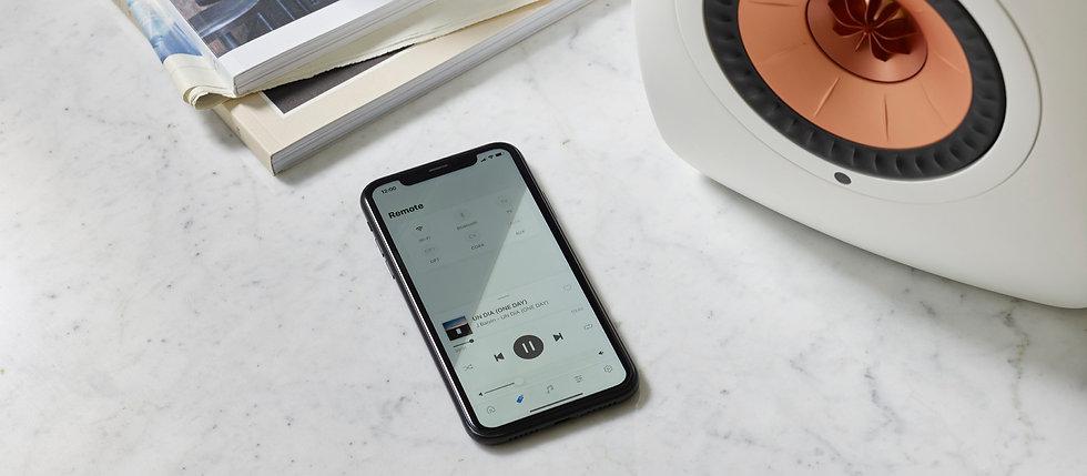 KEF Connect app.jpg