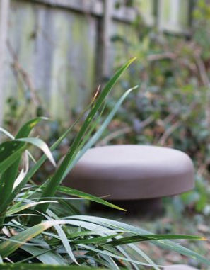 click here for Monitor Audio Climate outdoor speakers,