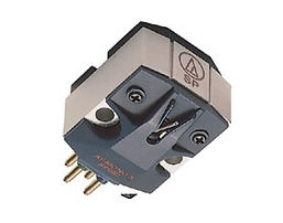 audio technica mono cartridges,