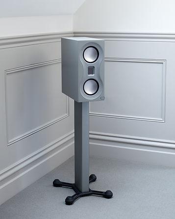 ex-demo Monitor Audio Studio loudspeakers,