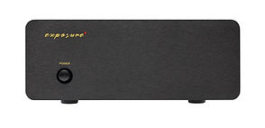 click here for the XM3 phono stage,