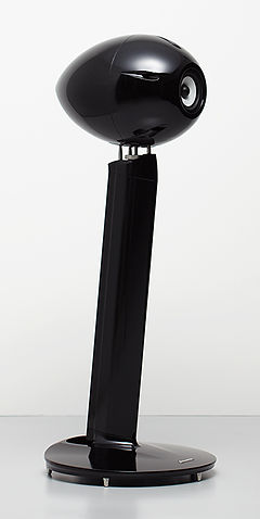 click here for the Eclipse TD510Z Mk2 speakers,