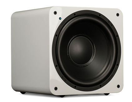 click here for SVS subwoofers,