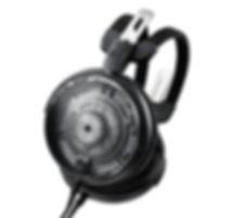 Audio Technica ATH-ADX5000 headphones, hifi headphones, little audio company, reference headphones, luxury headphones,