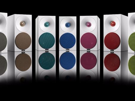 review - amphion argon 0 loudspeakers