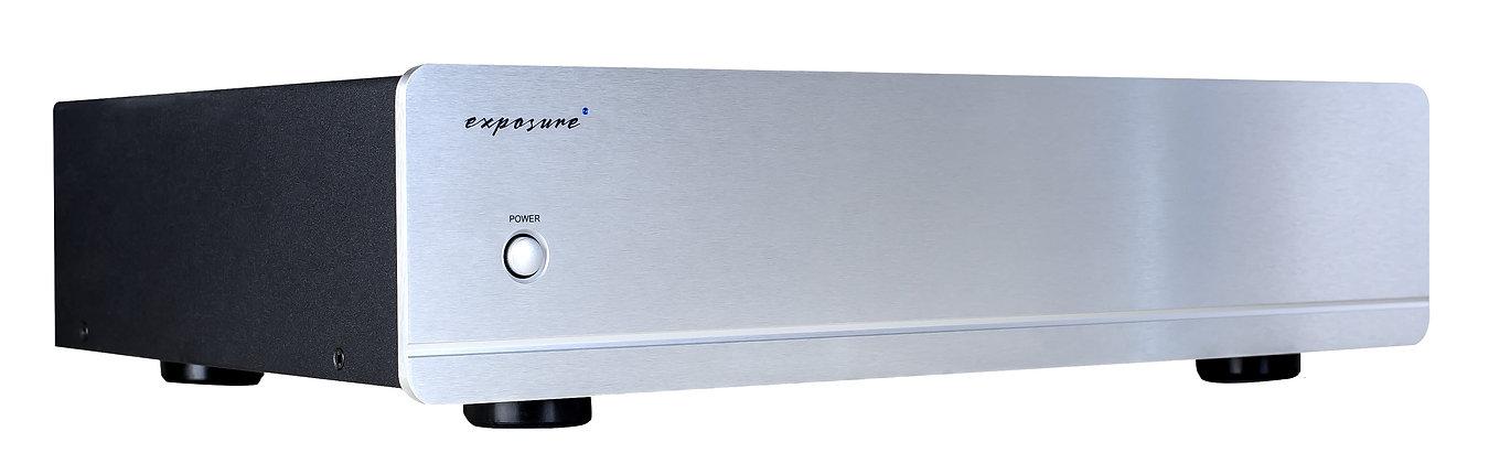 exposure 3010S2 power amp in silver.jpg