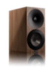 part exchange, the little audio company