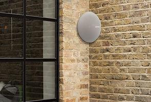 Monitor Audio Vecta loudspeakers,