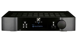 click here for more on the Moon Neo Ace Bluetooth amplifier,