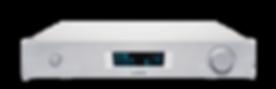 Lumin M1 streaming amplifier,