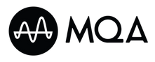 MQA decoding,