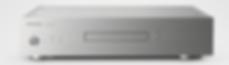 Technics ST-G30 music server,