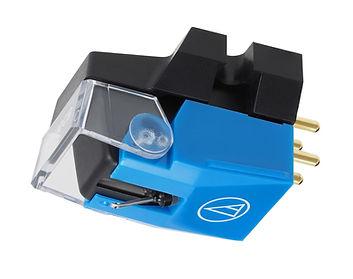 Audio Technica cartridges, Audio Technica Styli, turntable cartridges, Audio technica VM cartridges, Audio Technica Replacement styli, moving magnet cartridges, mm cartridges, Audio Technica VM510b cart,