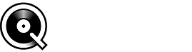 qobuz logo with badge.png