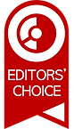 part-time audiophile Argon 3S review,