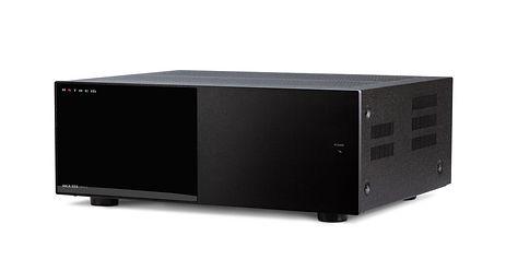 Anthem MCA-225 Gen2 power amp,