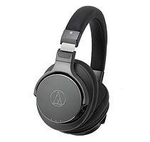 Audio Technica wireless headphones,