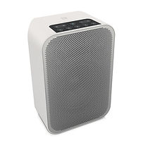 Bluesound Pulse Flex 2i wireless speaker, network music streaming speaker,
