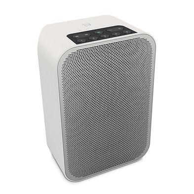 Bluesound Pulse Flex 2i wireless speaker,