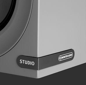 Monitor Audio speakers, Monitor Audio Studio speakers, the little audio company, Monitor Audio in birmingham,