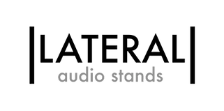 click here for Lateral Audio Cadenz,