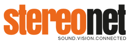 StereoNET_Logo.png