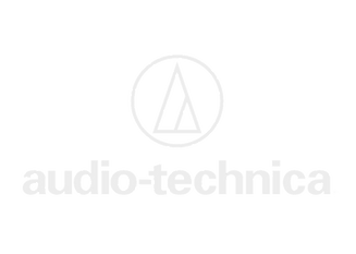 audio-technica.png