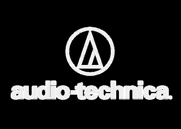audio technica at the little audio company in Birmingham,