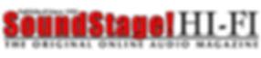 soundstage-hifi logo.png
