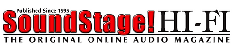 SoundStage HiFi review,
