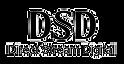 DSD decoding,