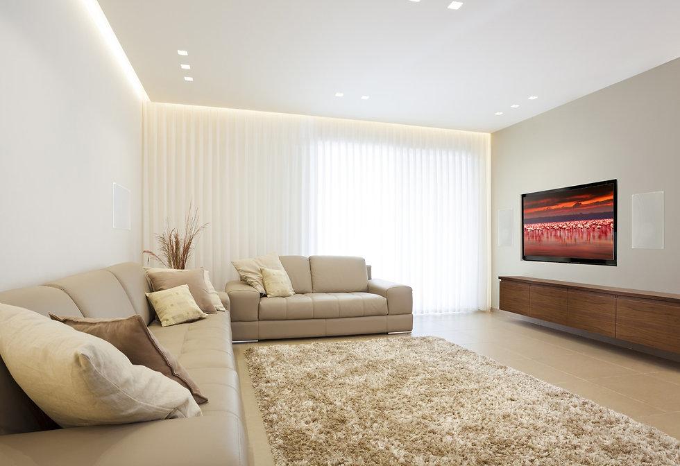 monitor audio in-wall speakers.jpg