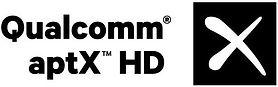 aptX HD Bluetooth, high resolution bluetooth,