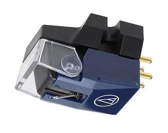 Audio Technica cartridges, Audio Technica Styli, turntable cartridges, Audio technica VM cartridges, Audio Technica Replacement styli, moving magnet cartridges, mm cartridges, Audio Technica VM520eb cart,