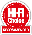 HiFi Choice review,