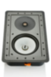 click here for Monitor Audio in-wall loudspeakers,